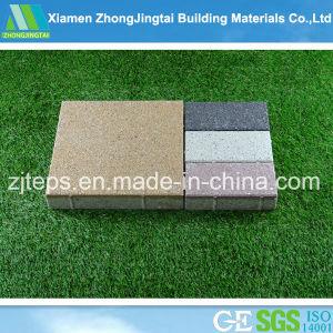High Quality PVC Material Ceramic Floor Tile pictures & photos