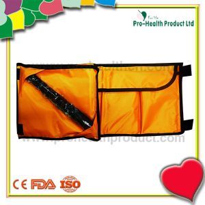 (pH09-068)Medical Inflatable splint suit pictures & photos