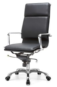 Classic Metal Task Chair Office Chair Eames Chair pictures & photos