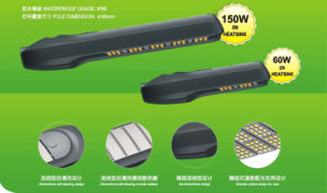 LED Street Light From 60W to 180W