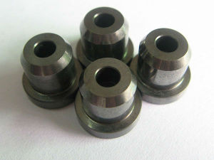 Xyc High Precision Tungsten Carbide Bushing Mould Supplier/Manufacturer pictures & photos