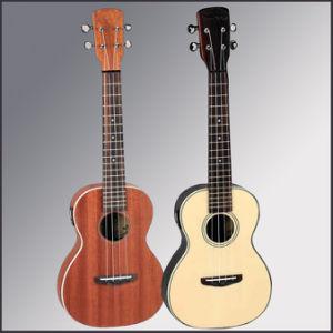 4 String Steel String Ukelele Guitar (GT20U1011EQN)