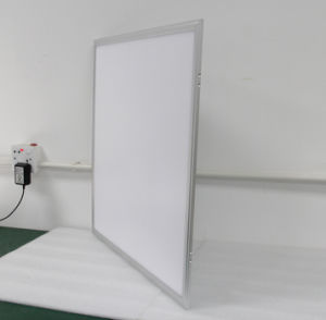 Signcomplex LED Panel Light Square 18W 12W 24W 35W 45W 55W with Ce RoHS ERP pictures & photos
