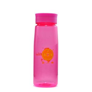 800ML Massage Sport Water Bottle, Tritan bottle, BPA Free Water Bottle pictures & photos