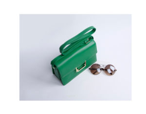Dz028. Women Bag Designer Handbags Ladies Hand Bags Leather Handbags Shoulder Bag Fashion Bags pictures & photos