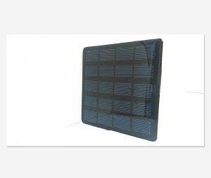 Mini Solar Panel Solar pictures & photos