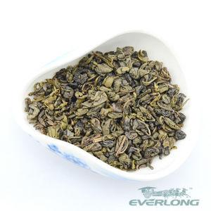 Premium Quality Gunpowder Green Tea (3505) pictures & photos