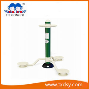 Gymnastic Training Equipment for Adults pictures & photos