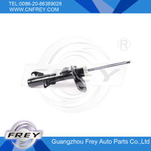 Shock Absorber OEM No. 31277589 for Volvo C30 C70 S40 V50 pictures & photos