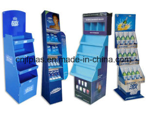 PP Correx for Point of Purchase Display and Signs pictures & photos