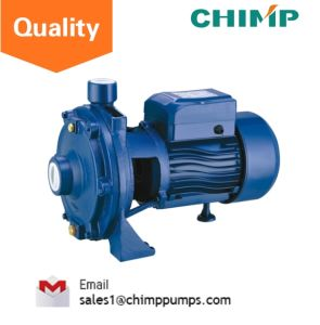 Big Flow Hight Quality Centrifugal Pump pictures & photos