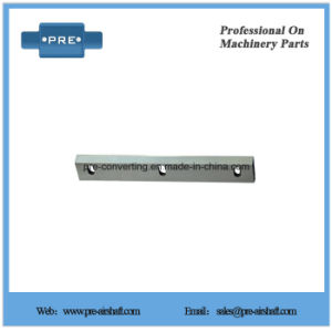 High Quality China Shear Blade