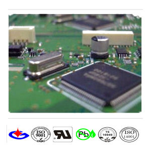 SMT One-Stop Service PCB Assembly with Components Procurement pictures & photos