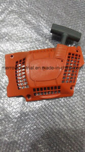 H350 Chainsaw Parts and Chainsaw Spare Parts H350 Starter Assy pictures & photos