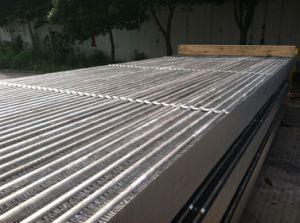 Aluminum Clad Steel Strip for Air Condenser pictures & photos