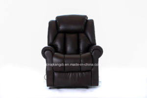 Electric Recliner pictures & photos