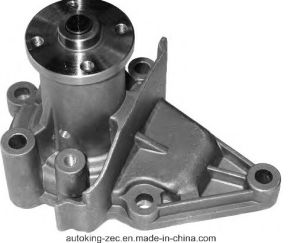 Water Pump for Hyundai, 25100-26015 pictures & photos