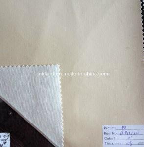 Fashion Design Synthetic Sofa PU Leather (U1P112C01)