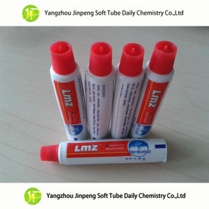 Abl Tubes Toothpaste Tubes Laminated Tubes Pbl Tubes Composite Tubes pictures & photos