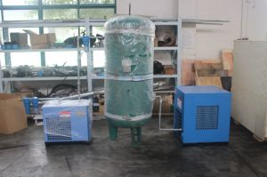 Compressed Refrigerated Air Dryer for Sale pictures & photos