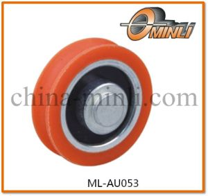 Bearing with Plastic Coating (ML-AU053) pictures & photos