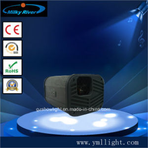 5r 2r Moving Head Beam Lightsniper Laser Light pictures & photos