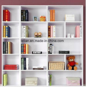 Decoration Wall Cabinet For Living Room