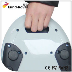 Wind Rover New Model Smart Cheap One Wheel Electric Skateboard pictures & photos