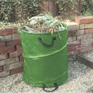 Heavy Duty Folding Spiral Garden Bucket (RSS-POP Series) pictures & photos