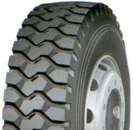Langer März/Roadlux Truck Tires (11R22.5, 11R24.5, 12.00R24, 315/80R22.5, 12R22.5)