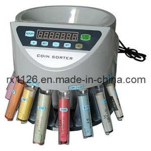 machine pour compter les pi ces de monnaie rx350t machine pour compter les pi ces de monnaie