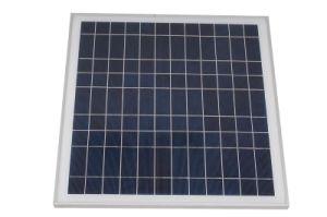 35W Poly Solar Module (GP035PA)