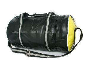 Curso Bag-06 do plutônio do esporte do lazer