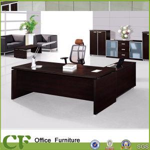 Serie de dise o italiano de muebles de oficina mesas for Lista de muebles de oficina