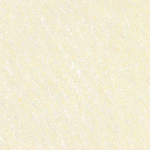 60X60cm ont vitrifié la tuile Polished de porcelaine avec du CE reconnu (E36901)