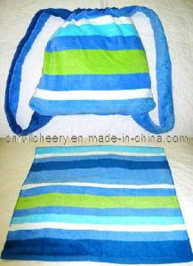 sac dos de serviette de plage fc q05023 sac dos de serviette de plage fc q05023 fournis. Black Bedroom Furniture Sets. Home Design Ideas