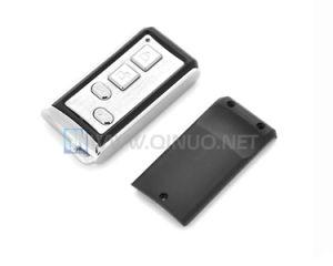 Duplicateur à télécommande électr. de Qinuo