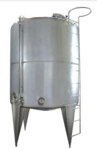 Tanque de armazenamento (JD-TK)