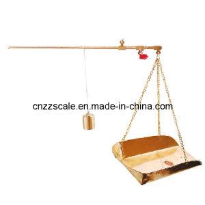1000g Small Medicine Balance/Balance