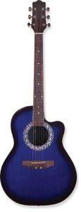Guitare acoustique, instruments musicaux (CMAG-111C-41)