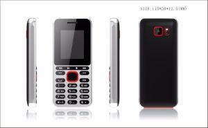 2017 meilleur appareil fonctionnel gsm t l phone cellulaire t l phone mobile 2017 meilleur. Black Bedroom Furniture Sets. Home Design Ideas