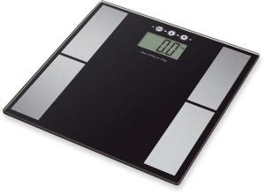 scala poco costosa del grasso di corpo di prezzi 180kg
