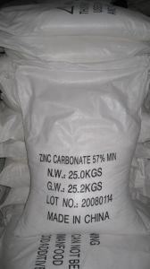 Carbonato del cinc (56.5%-57.5%)