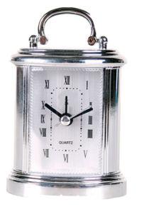 Horloge d'alarme de dessin animé (KV940)