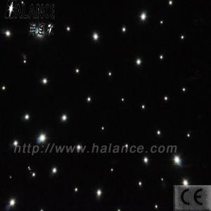 De Doeken van de ster voor de Achtergrond van het Stadium