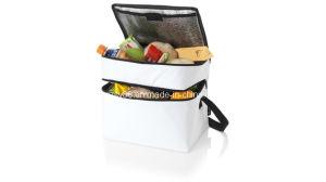 Saco ao ar livre do refrigerador do saco do almoço do piquenique da promoção (SYCB-018)
