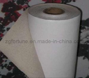 Lona impermeável do algodão da Água-Base (F39-223)