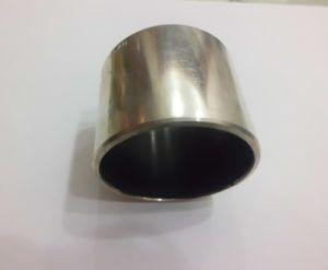 Ring voor de Compressor van de Koeling