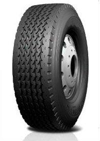 Doppelstern Tyre, Double Road Truck Tyre 315/80r22.5