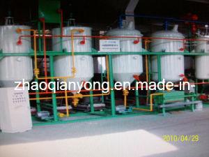 Petit mat riel de raffinerie de l 39 huile de cuisine 2014 petit mat riel de raffinerie de l 39 huile - Petit materiel de cuisine ...